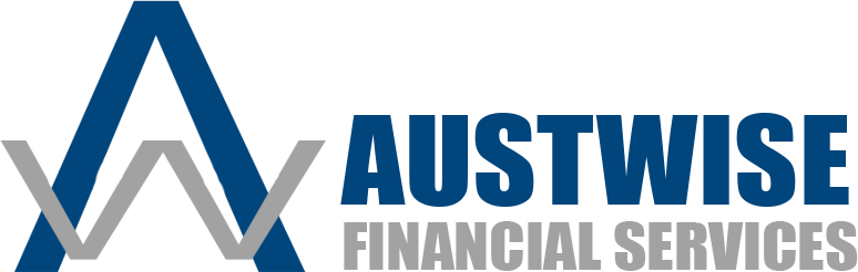 Austwise Financial Services Sydne